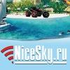 NiceSky.ru