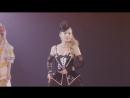 Ayumi Hamasaki 浜崎あゆみ - Voyage 2013 15th Anniversary english ⁄romanji Lyrics (A Best Live Tour)