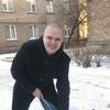 Seryoga Onofriychuk