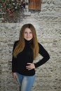 Катюша Краснова фото #39