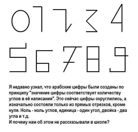 http://cs623823.vk.me/v623823358/41bd/BBEj7ucyLys.jpg
