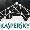 Kaspersky Lab | Карьера и Образование