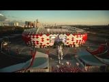 Spartak Gladiator Directors Cut - FullHD