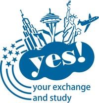 YES Center: Study, Work, Travel, Internship