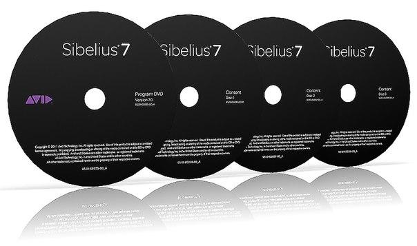 Sibelius 7 Инструкция На Русском - фото 7