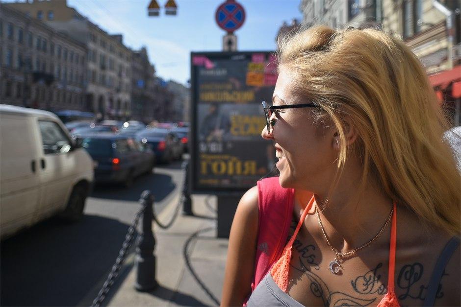 #vladbatin #сестра #люблюсестру #портрет #фотопортрет #фотосессии #фотовстудии