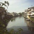 Роскошная Азия фото #7