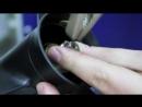 Замена винта на подвесном моторе Suzuki DT15A