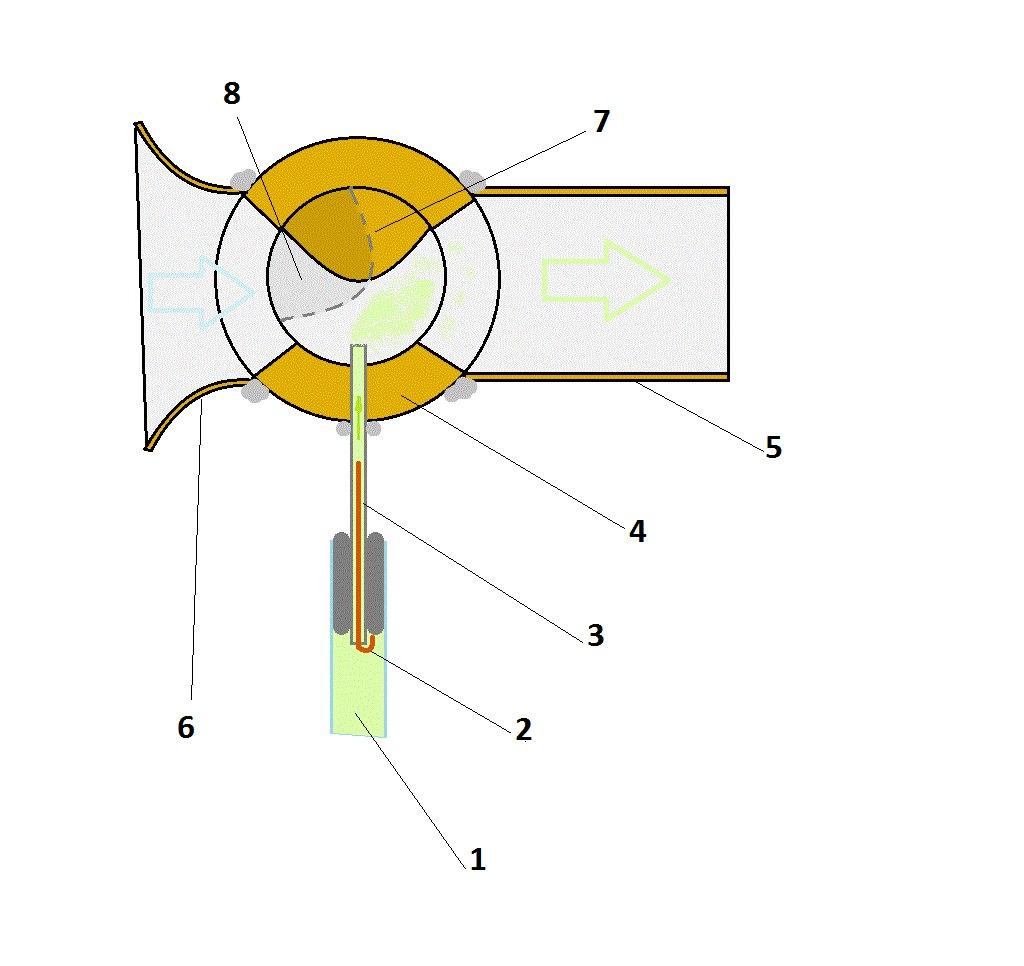 Pelican Storm iM2975 - аналоги - Радиостанции Motorola