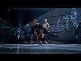 SYTYCD 5 - Top 8 / Kayla & Jason - Broadway