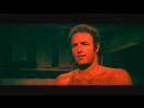 Jerry Fielding - The Killer Elite (1975)