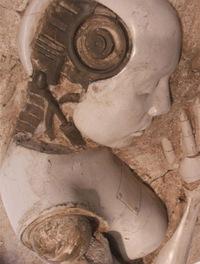 Необъяснимые находки древности 2 тенге казахстан 2005