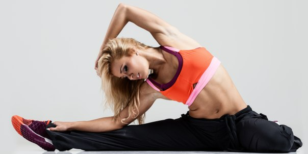 17 лучших упражнений для снижения веса