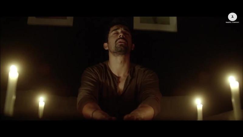 Raeth Ki Tarah Full Video _ 3 A.M. _ Rannvijay Singh, Anindita Nayar _ Rajat RD