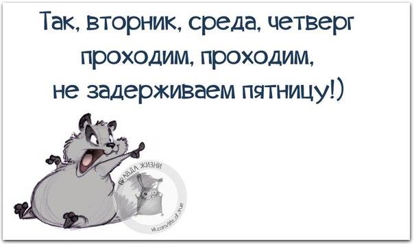 """КЛАДОИСКАТЕЛЬ👑""""ХабароК"""",👑"""