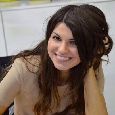 Лилия Семчук