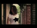 Faruk Sabanci feat. Josie - Wake Up (Official Music Video)