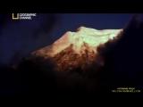 Документальный фильм о трагедии 1996г на Эвересте