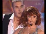 Жанна Фриске - Я была (Лучшие песни 2007)