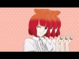AnimeMix - Two door cinema club - I can talk - Pixel drunk AMV