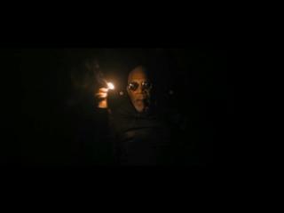 Обливион. Oblivion (2013) Трейлер