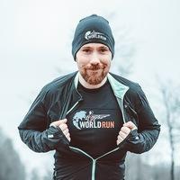 Кирилл Цветков