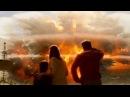 Вулканы гиганты, Извержение в Йеллоустоуне, секретные территории, документальный фильм