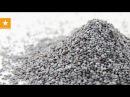 ИДЕАЛЬНАЯ МАКОВАЯ НАЧИНКА для рулета или пирога от Мармеладной Лисицы. Poppy Seed Recipe