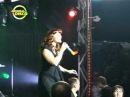 Группа МГК - Позвони (live)