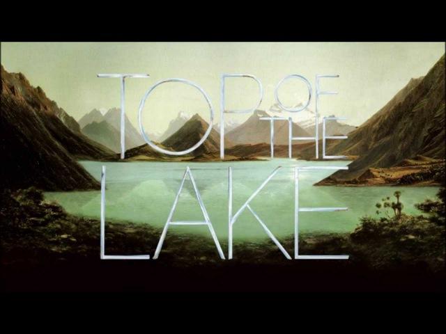 Top Of The Lake intro HD