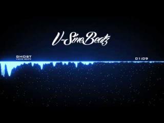 V-Sine Beatz - Ghost (Trap Beat)