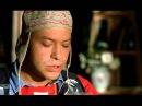 Настасья Филипповна (х/ф ''Даун Хаус'') (2001)