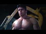 TERMINATOR GENISYS Official Full Length Trailer (2015)
