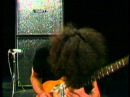 Atomic Rooster - Sleeping for Years (Beat-Club August 1970)