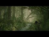 ANCESTORS The Humankind Odyssey E3 TEASER 2015