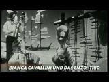 Ciao ciao , Bambina : Carla Codevilla, Bianca Cavallini und