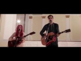 Charlie Simpson - Would You Love Me Any Less Transmitter TV
