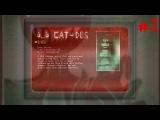 ЗЕЛЕНОЕ Д#РЬМО - Spooky's House of Jump Scares - Часть 1