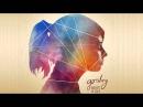 Gossling - A Lovers' Spat