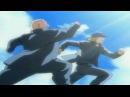 Gokusen  Гокусэн 04