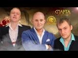 ВидеоОбзор - Тренер, делающий инвалидом, Антон Бритва