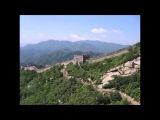 Краткое фото путешествие по Пекину Китай
