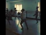 "Ferdinando Arenella on Instagram: ""Woodkid#lyceum#naples#"""