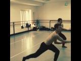 "Ferdinando Arenella on Instagram: ""Lyceum#"""