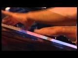 Cecil Taylor Trio 1995