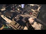 Far Cry 4: De Pleurs Fortress (easy way) [1080 | 60fps]