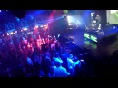 DJ Aligator Project Feat.MC Вспышкин - (Davay,Davay) Давай,Давай/PULSEDRIVER LIVE Set -SOULBASE3 -23/03/2013/ Club KOSMONAVT