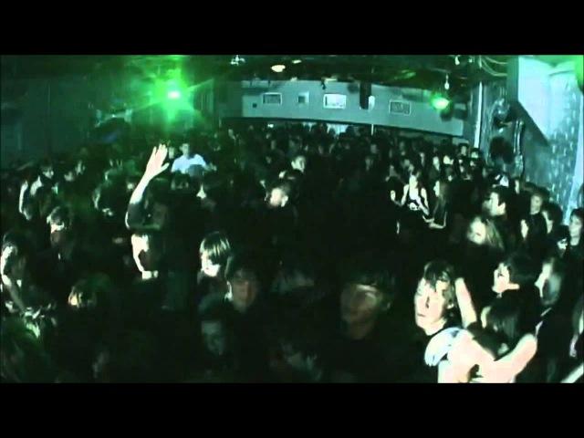 Stigmata - Лед (Ice) HD