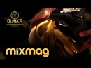 Daft Punk: Behind The Helmets - 'Switch On The Night' by Olmeca Tequila & Mixmag