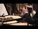 The Renaissance Percussion Ensamble